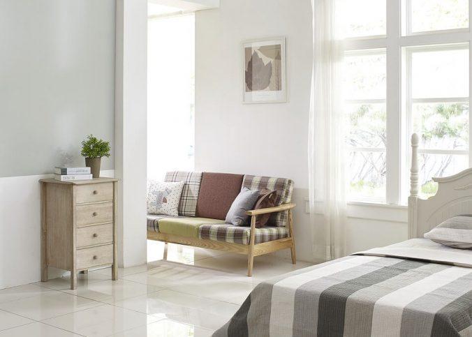energooszczędny dom z najlepszymi oknami