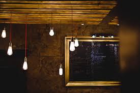 nowoczesne oswietlenie